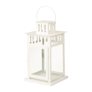 borrby-lantern-for-block-candle-in-outdoor-white__0153864_pe312299_s4